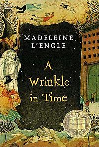 200px-A_wrinkle_in_time_digest_2007